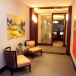Thumbnail of http://Gainey%20Ranch%20hallway